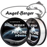 Angel-Berger Angelschnur Pro Line x-Treme (0,30mm / 300m)