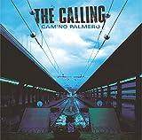 Camino Palmero von The Calling