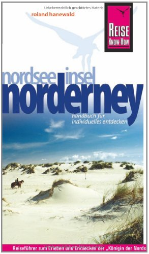 Image of Norderney