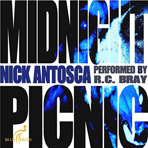 Midnight Picnic cover art