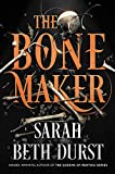 Bone Makers Review and Comparison
