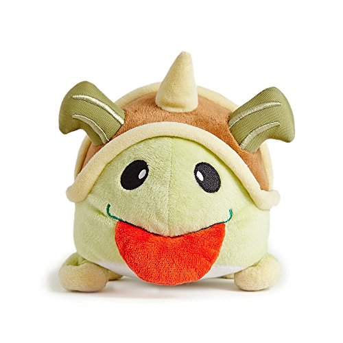 League of Legends Official Plush, Rammus Poro