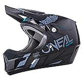 O'NEAL Sonus Helm, Größe M, schwarz