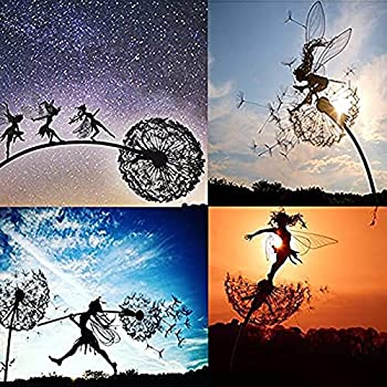 Best garden fairies trading company Reviews