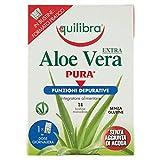 Equilibra Aloe Vera - 14 Bustine...