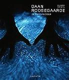 Daan Roosegaarde: in perspectief (Dutch Edition)