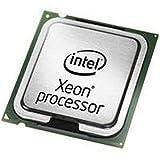 Fujitsu Intel Xeon Processor E5-2670 8C/16T 2.60 G