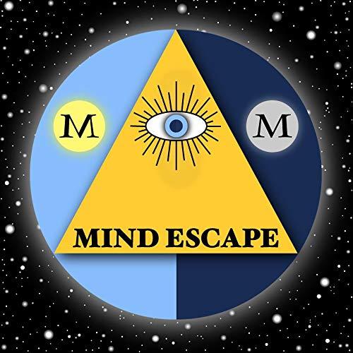 Grimerica Swapcast - DMT and Consciousness Episode #85 cover art