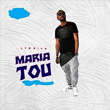 Maria Tou