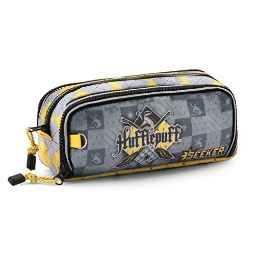 Harry Potter, Multicolor Karactermania Km-38190