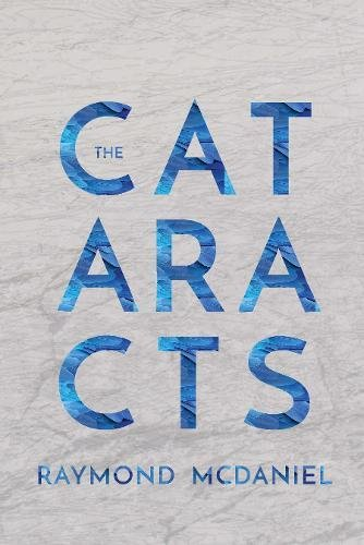 Image of The Cataracts