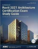 Autodesk Revit 2021 Architecture Certification Exam