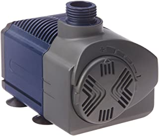 lifegard aquatics pump