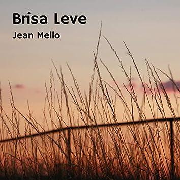 Brisa Leve