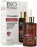 Phytorelax Laboratories Concentrato Collagene Antirughe, 30ml