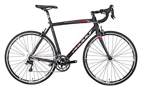 Ridley Fenix Alloy 105 FE701BM Bike with Safety...