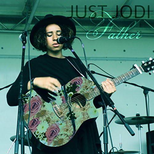 Just Jodi