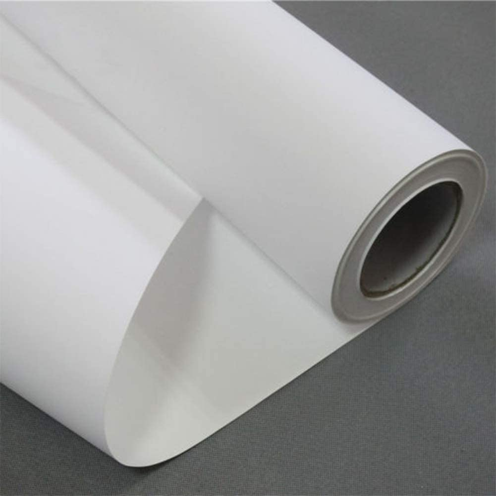 Photo National uniform free shipping Paper Printing Roll Film Cheap Matte Coated Polypropylene