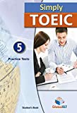 SIMPLY TOEIC - SSE