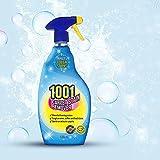 1001 1001-Quitamanchas para alfombras (500 ml)