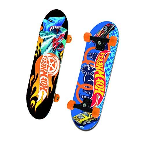 classifica skateboard per bambini