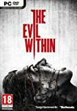 The Evil Within (DAY ONE Edition)