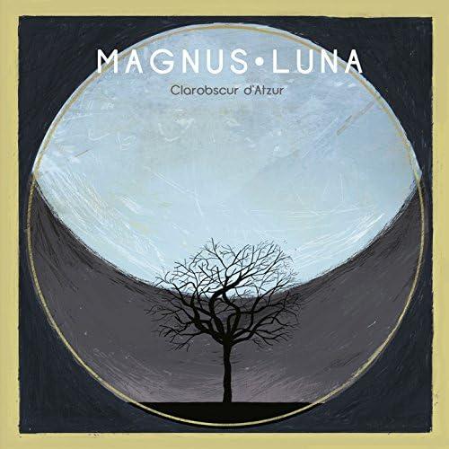 Magnus Luna