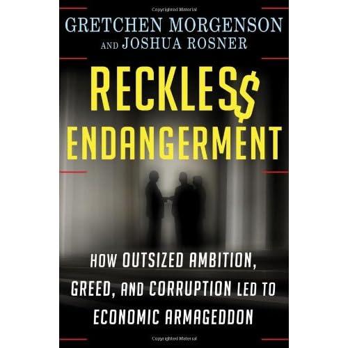 Books About 2008 Financial Crisis Amazon