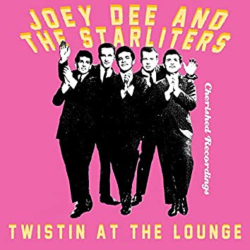 Twistin' at the Lounge