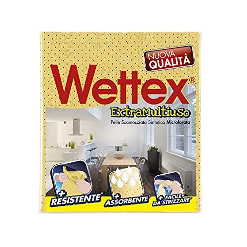 Wettex - Panno, ExtraMultiuso