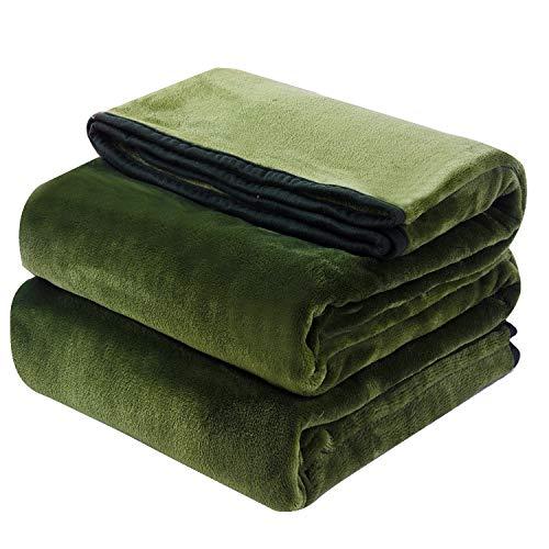 el mejor sofa cama calidad precio fabricante OBOEY