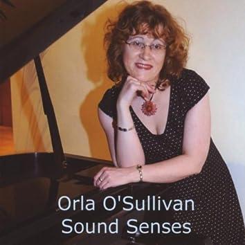 SOUND SENSES