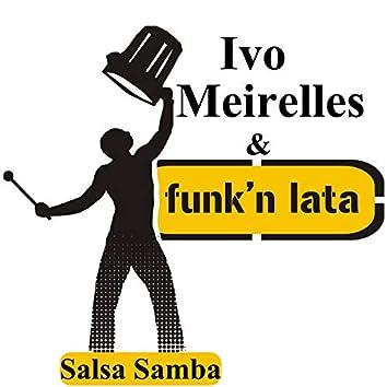 Salsa Samba