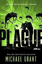 Plague (Gone)