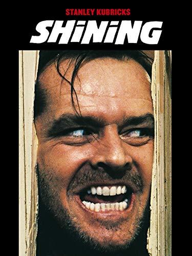 Shining [dt./OV]