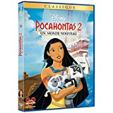 Pocahontas 2 [Edizione: Francia]
