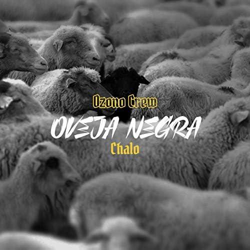 Ozono Crew & Chalo