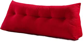 Best big pillows for daybed Reviews