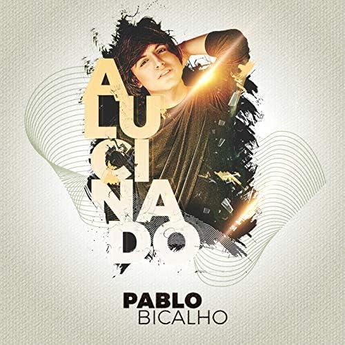 Pablo Bicalho