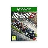 Milestone - MotoGP 18 /Xbox One (1 GAMES)