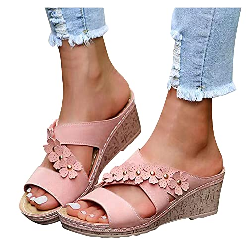 Top 10 best selling list for pink glitter flat shoes uk