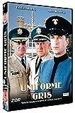 Uniforme gris [DVD]