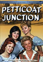 Petticoat Junction: Ultimate Collection [DVD] [Import]