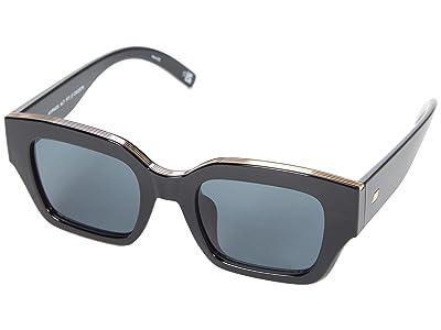 Le Specs Hypnos Alt Fit
