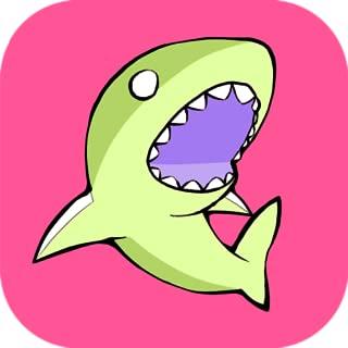 shark vs shark ninja
