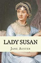 Lady Susan: Annotated (English Edition)