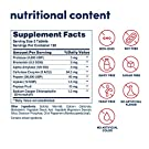 American Health Super Papaya Enzyme Plus Chewable Tablets, Natural Papaya Flavor - Promotes Digestion & Nutrient Absorption, Contains Papain & Other Enzymes - 360 Count, 120 Total Servings #1