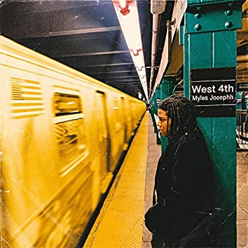West 4th