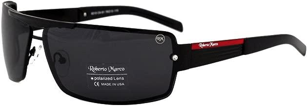 Amazon.es: gafas sol ferrari