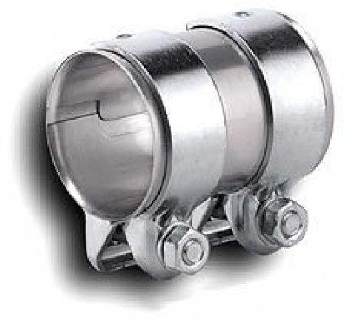Bosch HJS 83 00 4809 Rohrverbinder, Abgasanlage